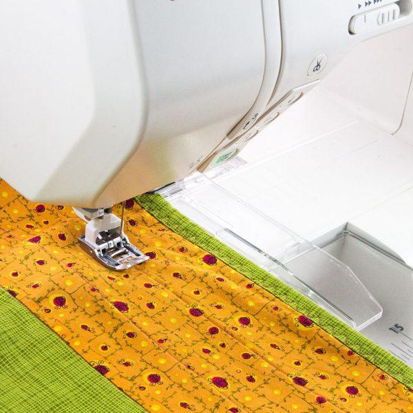 Cloth Guide