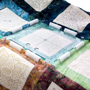 Acufil Quilting Kit